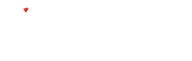 Diamond Rush Music